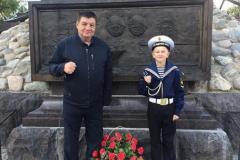 Lyubakov-i-Sorokin