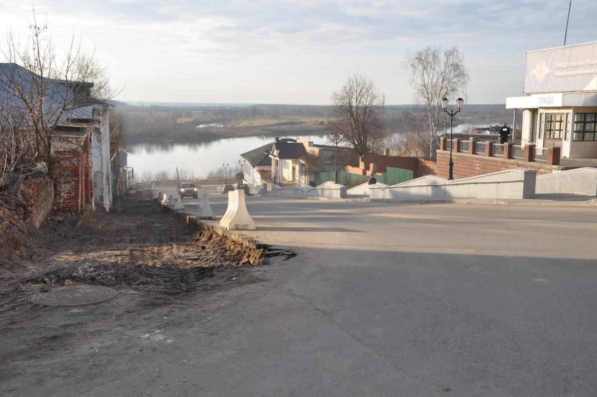 Бетон в касимове бетонная смесь mapei mapefill