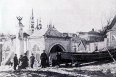 Petrovskaya20zastava201