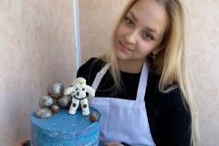 sitnikova-tort
