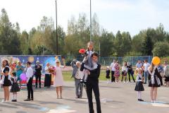 klepikovskaya-shkola1