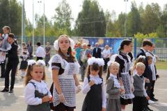 klepikovskaya-shkola2