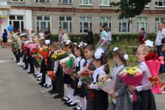 klepikovskaya-shkola3
