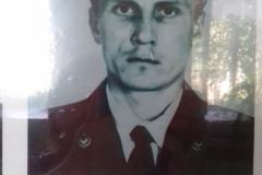 Beslan9