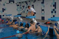 plavczy-2