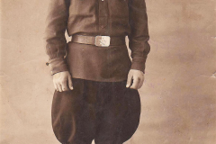 aleksandr-mihajlovich-korostelev