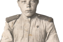 alekschandr-mihajlovich-korostelev