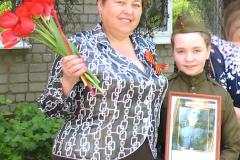 olga-buntova-i-vnuchka-elina