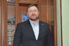 vladimir-rozhkov