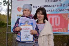 Ryazhsk.-Kross-naczii-DSC_1398