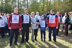 Ryazhsk.-Kross-naczij-DSC_1065