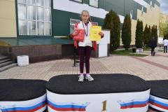 Anastasiya-Doktorova