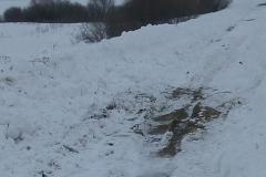 sneg-kupchaj1