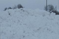 sneg-kupchaya