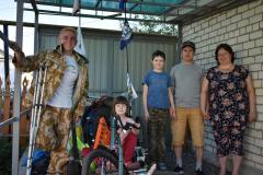 puteshestvennik-evgenij-kutuzov-pobyval-v-ryazhske-dsc_0770_1