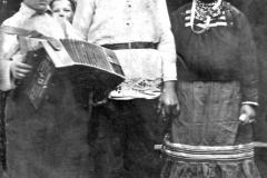 tyurin-kuzma-aleksandrovich-v-czentre