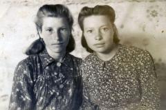mariya-loshhinina-sprava-do-zamuzhestva