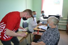 student-3-kursa-mihail-gonchar-anastasiya-kulikova-ivan-bushmanovdsc_0008