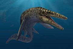 biggest_prehistoric_animals_2