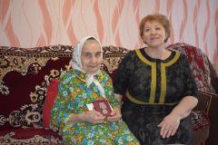aleksandra-brusyanskaya-i-nina-obedkova