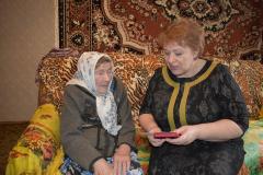 mariya-polyakova-i-nina-obedkova
