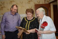 vyacheslav-ermakov-nina-obedkova-nadezhda-kicha