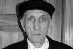 mihail-nikolaevich-shilin-v-den-pobedy