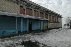 yuzhnyj2