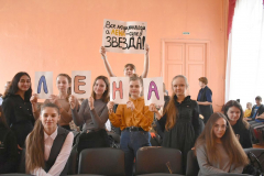 miss-ryazhsk-dsc_0660