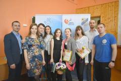 miss-ryazhsk-dsc_0885