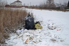 po-okruzhnoj-nedaleko-ot-Arhangelskoj-czerkvi