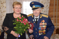 veteran_baranova