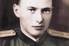 nosov-vasilij-maksimovich-