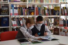 biblioteka-v-izhevskom-12