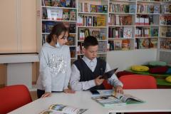 biblioteka-v-izhevskom-15