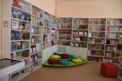 biblioteka-v-izhevskom-17