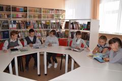 biblioteka-v-izhevskom-6