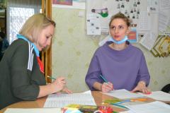 studencheskij-sovet-schitaet-bally-yuli-zinkovadsc_0048