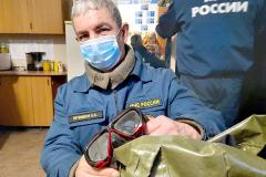 purahin-pechnikov_1