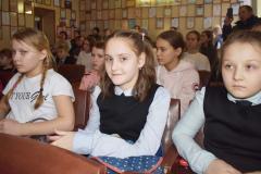 shkola-iskusstv-3