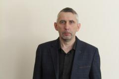 Andrej-SHustov