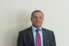 Mihail-Adrov