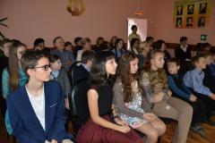 DSC_1240_novyj-razmer