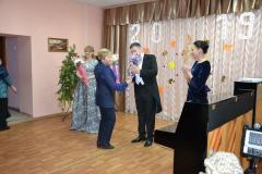 DSC_1247_novyj-razmer