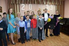 DSC_1262_novyj-razmer