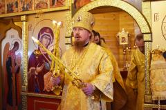Osvyashhenie-hrama-1