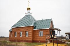 Osvyashhenie-hrama-9