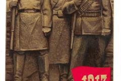 Revolyucziya-011