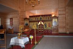 osvyashhenie-hrama-3