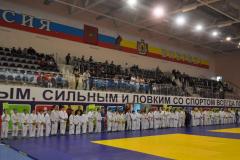 dzyudoisty-2